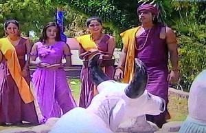 Shakuntala episoe 40 #39 20