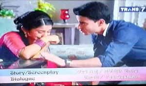 Sarasawatichandra episode 206 207 01