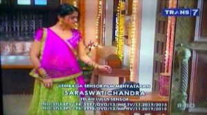 Saraswatichandra episode 194 195 00