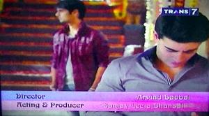 Saraswatichandra episode 194 195 01