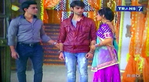 Saraswatichandra episode 194 195 02