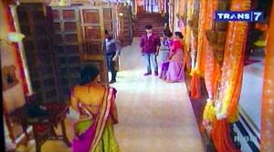 Saraswatichandra episode 194 195 04