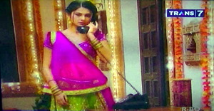 Saraswatichandra episode 194 195 06