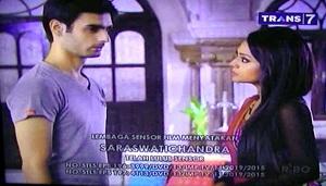 Saraswatichandra episode 196 197 00