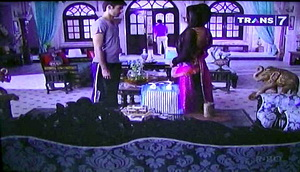 Saraswatichandra episode 196 197 02