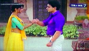 Saraswatichandra episode 196 197 05