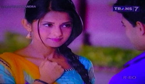 Saraswatichandra episode 196 197 05a
