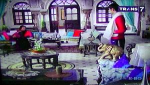Saraswatichandra episode 196 197 06