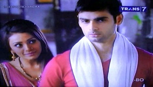 Saraswatichandra episode 196 197 08