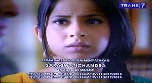 Saraswatichandra episode 198 199 00