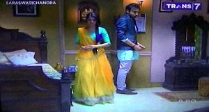 Saraswatichandra episode 198 199 03