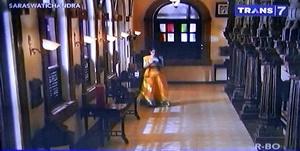 Saraswatichandra episode 198 199 05
