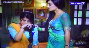 Saraswatichandra episode 198 199 07