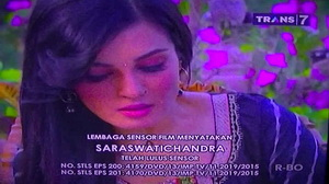Saraswatichandra episode 200 201 00