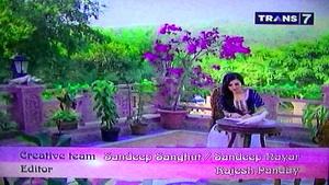 Saraswatichandra episode 200 201 01