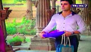 Saraswatichandra episode 200 201 02