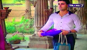 Saraswatichandra episode 200 201 02