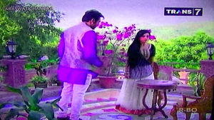 Saraswatichandra episode 200 201 03