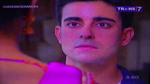 Saraswatichandra episode 200 201 05