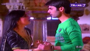 Saraswatichandra episode 200 201 07