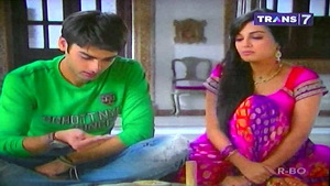 Saraswatichandra episode 202 203 02