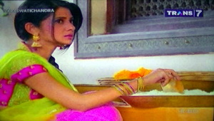 Saraswatichandra episode 202 203 03