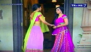 Saraswatichandra episode 202 203 04
