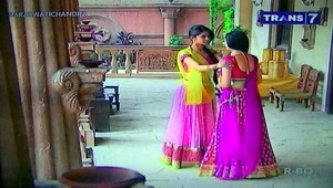 Saraswatichandra episode 202 203 05