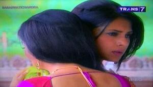 Saraswatichandra episode 202 203 06
