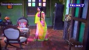 Saraswatichandra episode 202 203 07