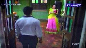 Saraswatichandra episode 202 203 09