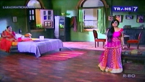 Saraswatichandra episode 202 203 10