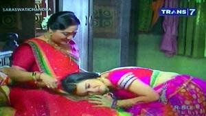 Saraswatichandra episode 202 203 11