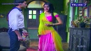 Saraswatichandra episode 202 203 15