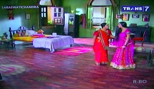 Saraswatichandra episode 202 203 16