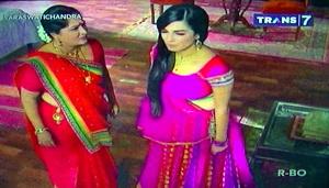 Saraswatichandra episode 202 203 18