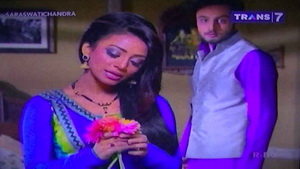 Saraswatichandra episode 202 203 25
