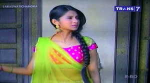 Saraswatichandra episode 202 203 27