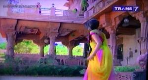 Saraswatichandra episode 202 203 28