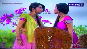 Saraswatichandra episode 202 203 29