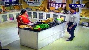 Saraswatichandra episode 202 203 30