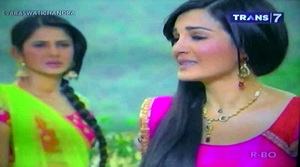 Saraswatichandra episode 202 203 32