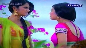 Saraswatichandra episode 202 203 33