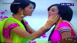 Saraswatichandra episode 202 203 35