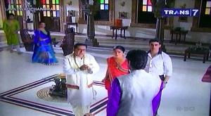 Saraswatichandra episode 202 203 37