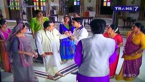 Saraswatichandra episode 202 203 41
