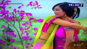 Saraswatichandra episode 202 203 42