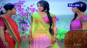 Saraswatichandra episode 202 203 43