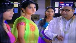Saraswatichandra episode 202 203 44