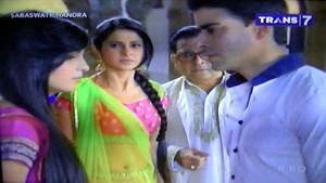 Saraswatichandra episode 202 203 45